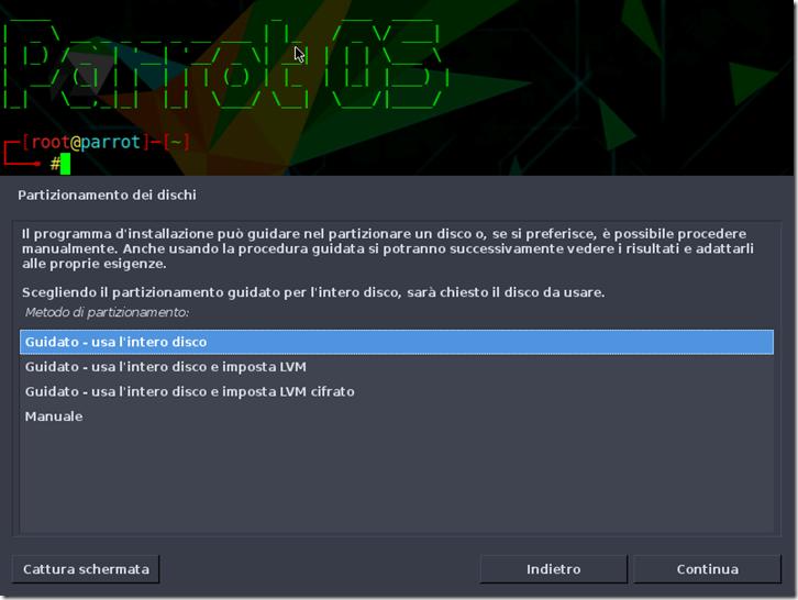 VirtualBox_Parrot Linux_20_03_2021_17_02_20